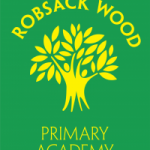 Robsack Primary School