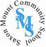 Saxon Mount Special school