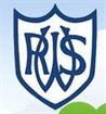 Western Road Primary School