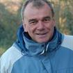 John Parry
